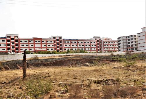 i-jodhpur-mount abu-route  (33)