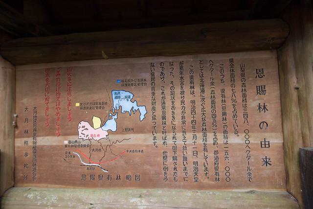 20151121_扇山_0043.jpg