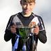 Saddleworth Rangers v Waterhead Under 12 Oldham Cup Final 5 Nov 17 -73