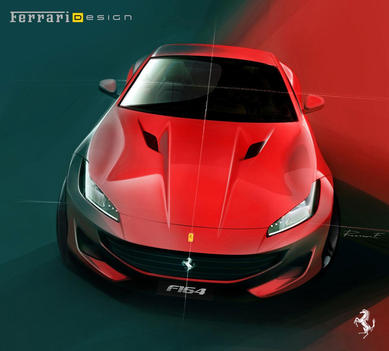 2017111301_FerrariPortofino