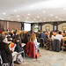 182 Lisboa 2ª reunión anual OND 2017 (103)