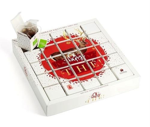 calendriers_lavent_offrir_cadeaux_noel_blog_mode_la_rochelle_24