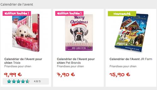 calendriers_lavent_offrir_cadeaux_noel_blog_mode_la_rochelle_26