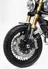 Ducati 1100 Scrambler Special 2019 - 4