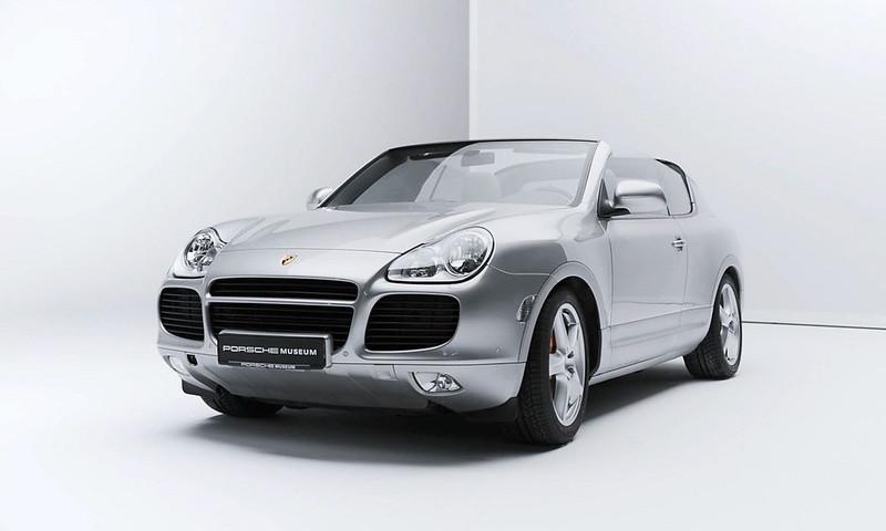 Porsche-Cayenne-Cabriolet-4