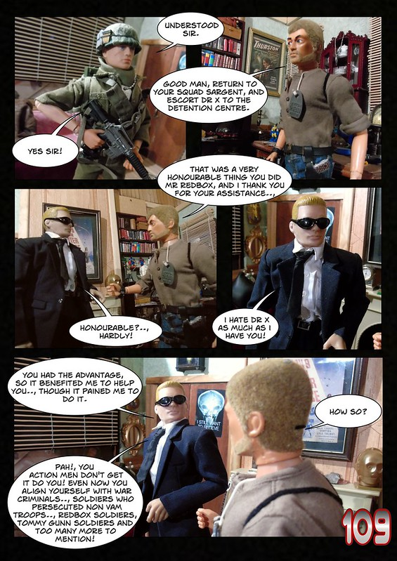 Bamcomix - Rise Of The Mam PT09 - The finale! 26820716489_f40bba72bd_c
