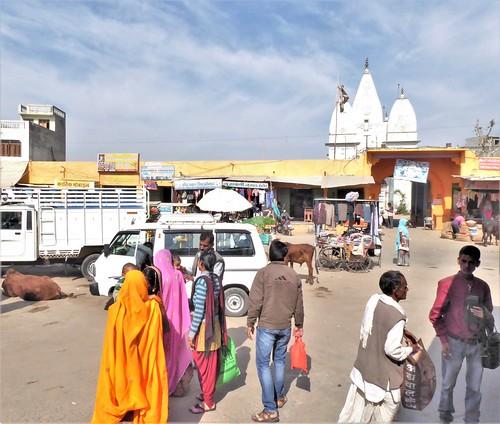 i-Bundi-Pushkar-route (19)