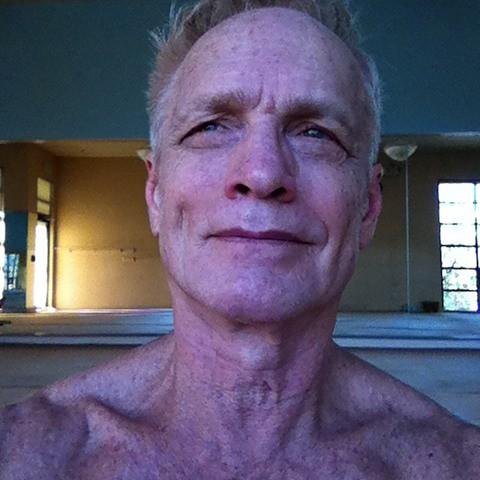 #yoga  #bikramyoga