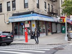 VIM Pharmacy, 39 Sherman Avenue, Inwood, New York City