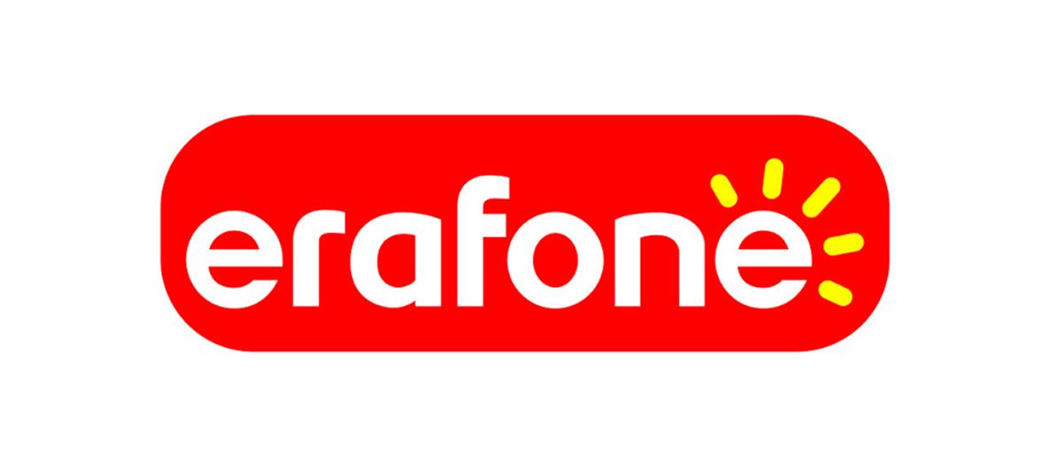 Erafone pluit village store registrye reheart Choice Image