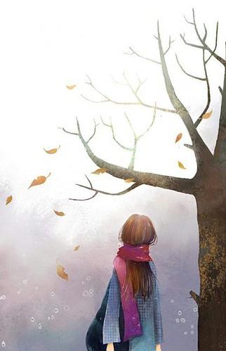 Осень. Итоги.