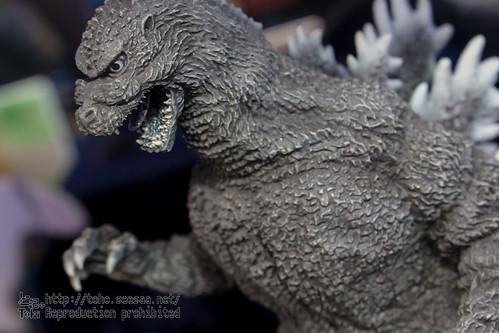 GodzillaF2017-77