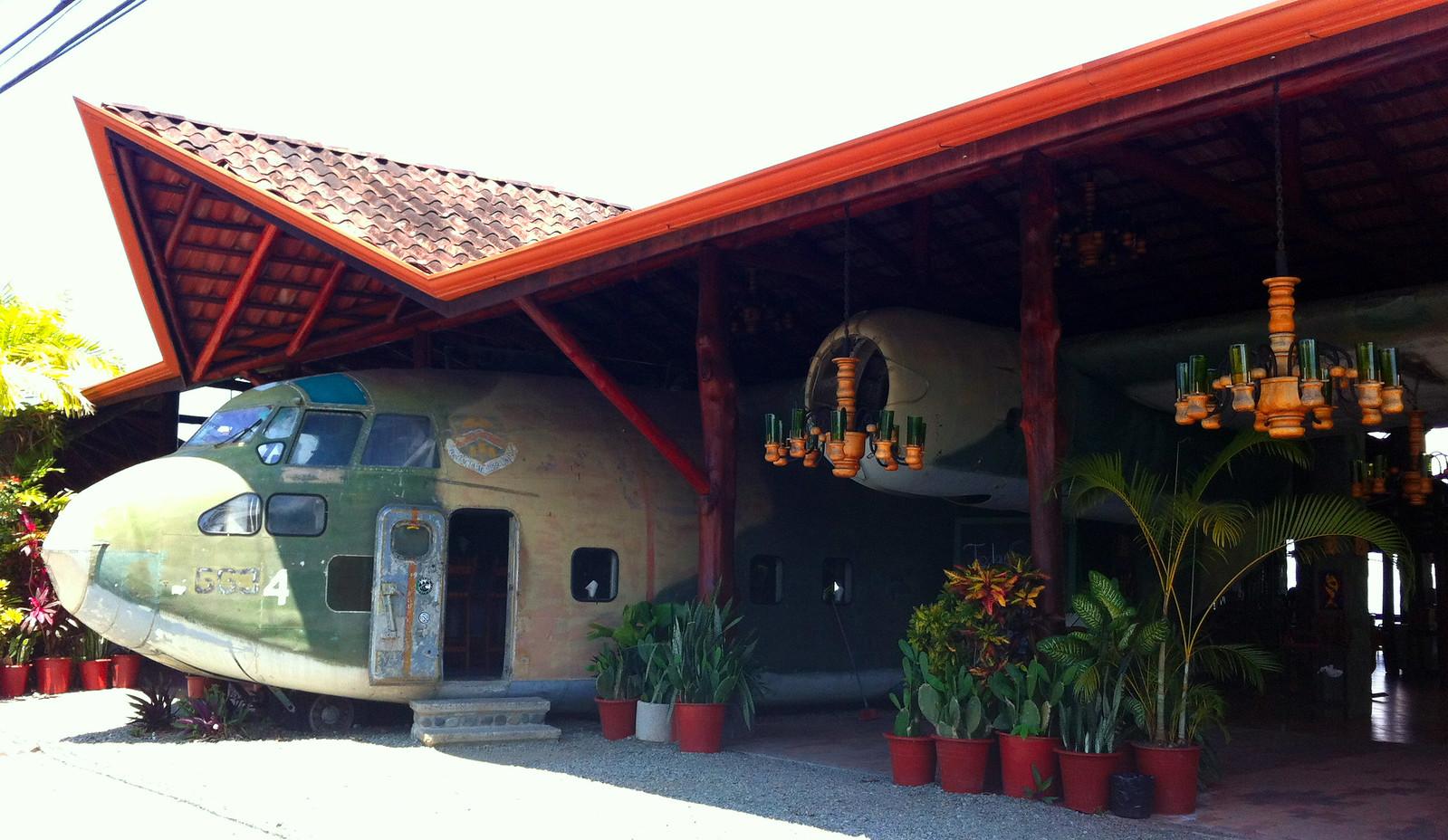 Viajar a Costa Rica / Ruta por Costa Rica en 3 semanas ruta por costa rica - 37538078324 a7a0060658 h - Ruta por Costa Rica en 3 semanas