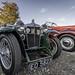 171105_Veteran Car Run_0103