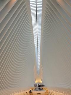 Nueva York 2017 - Página 2 37579826695_6fed3880f1_n