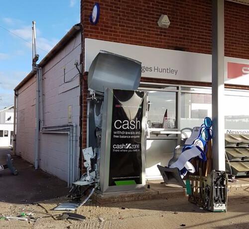 Huntley-cash-machine blown up cropped