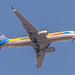 Copa Airlines B738 (MEX) por ruimc77