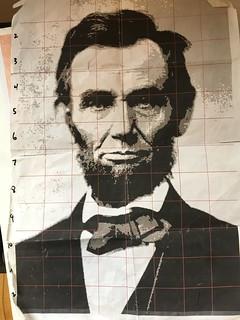 A.Lincoln2017ArtPrizeGardnerPhotoGrid