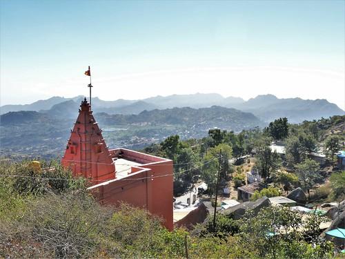 i-mount abu-t6-Guru Shikhar (9)