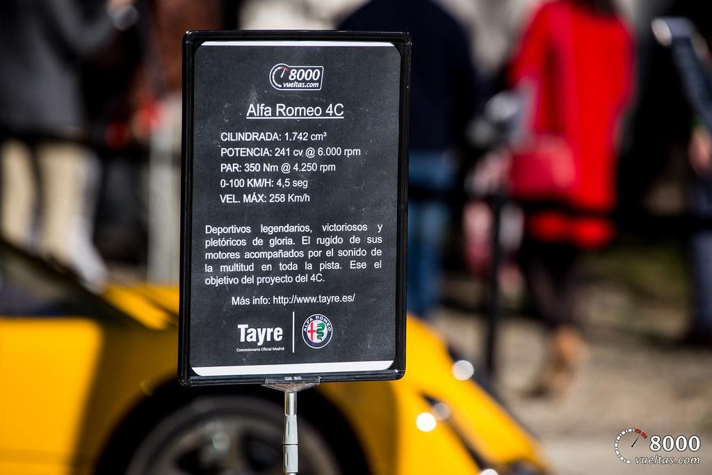 10 Aniversario 8000vueltas - Hipodromo de La Zarzuela-62
