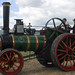 welland steam fair 040