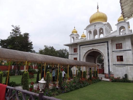 chatti-padshahi-gurudwara