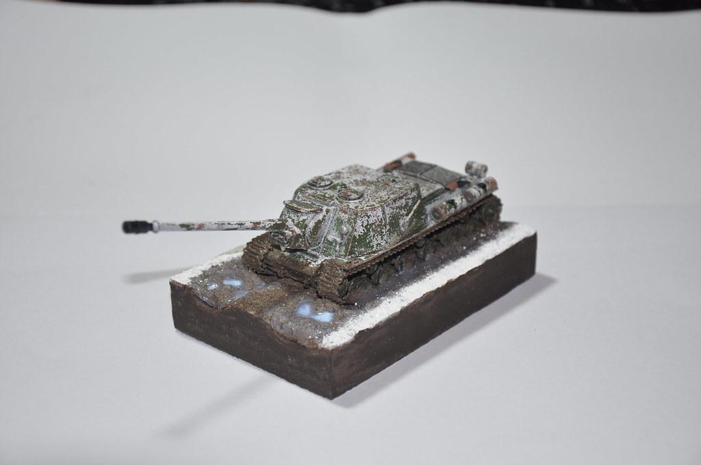 ISU 152 Finish (3)