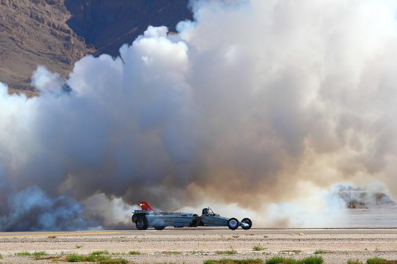 IMG_5774 Smoke-N-Thunder Jet Car