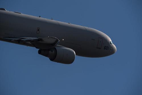 KC-767J_87-3601