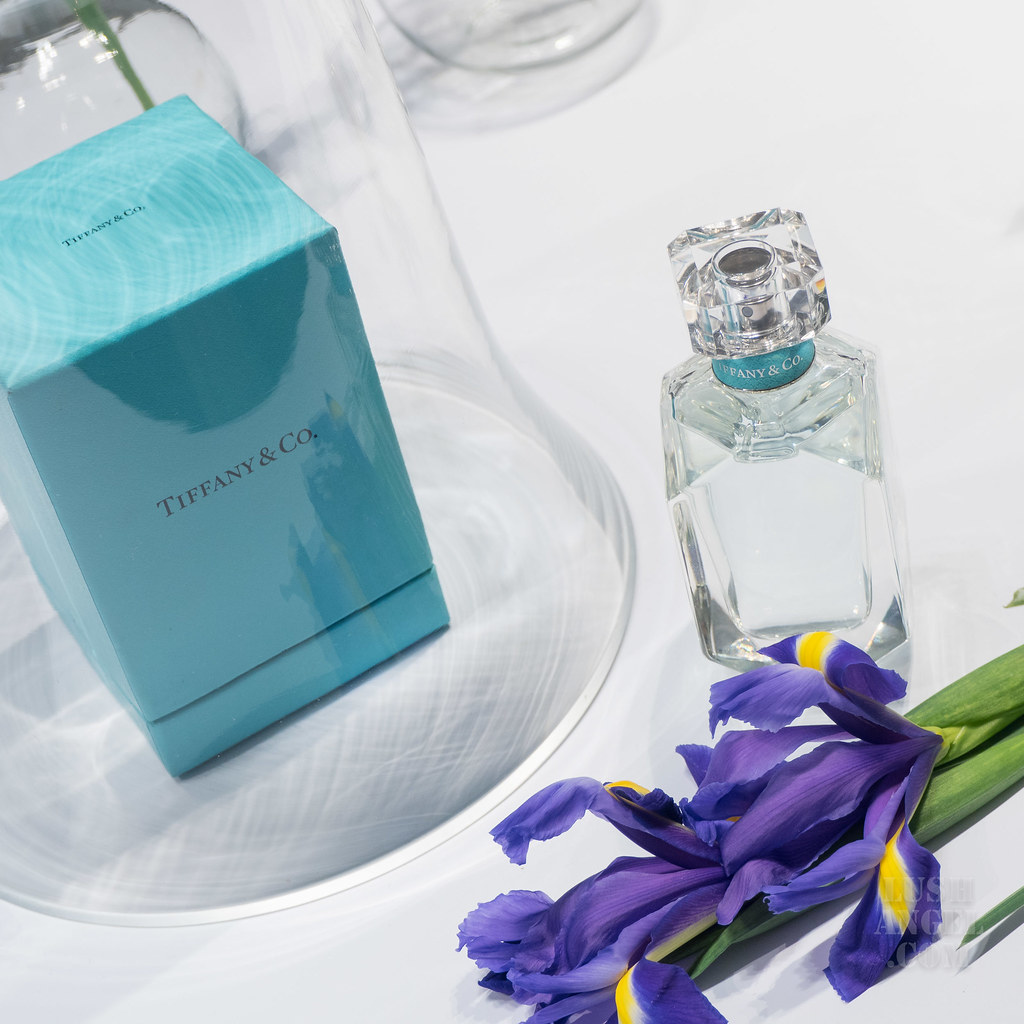 tiffany&co-fragrance-launch-philippines