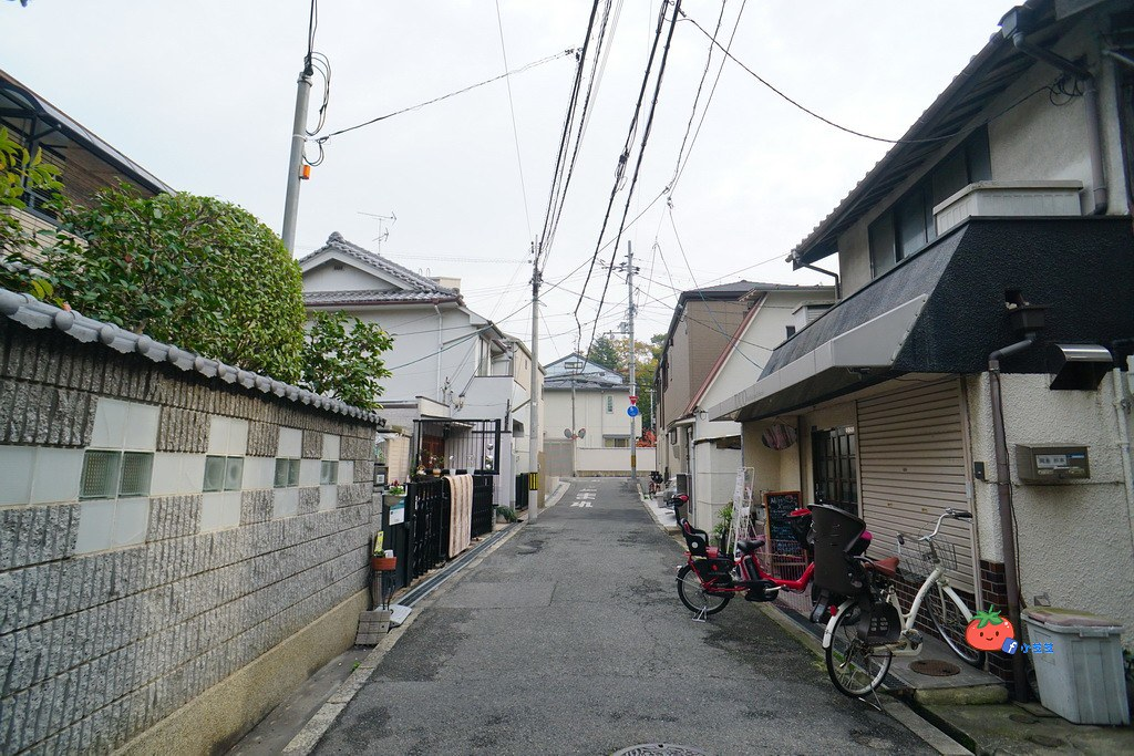 多明哥之家 大阪民宿推薦