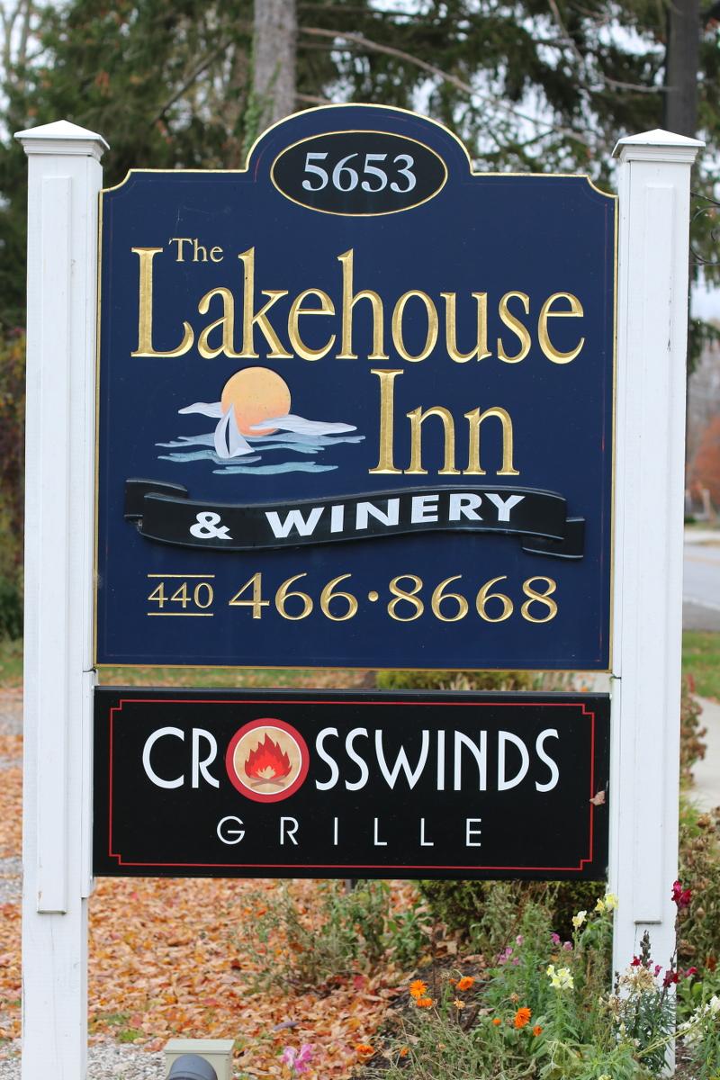 the-lakehouse-inn-winery-1