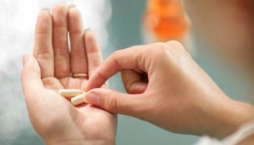 Pengobatan Lupus Pertarungan Seumur Hidup