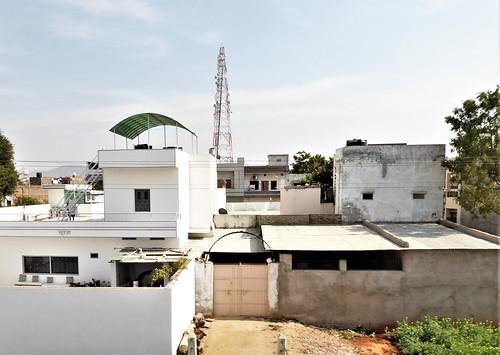 i-jodhpur-mount abu-route  (31)