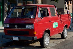 320 VW fore port crew cab 4WD DSC_0010