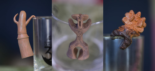 PUTITTO 土偶と埴輪_04