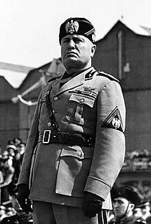 220px-Benito_Mussolini_Duce