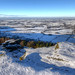 Tees Valley Snow Scene by cassidymike21
