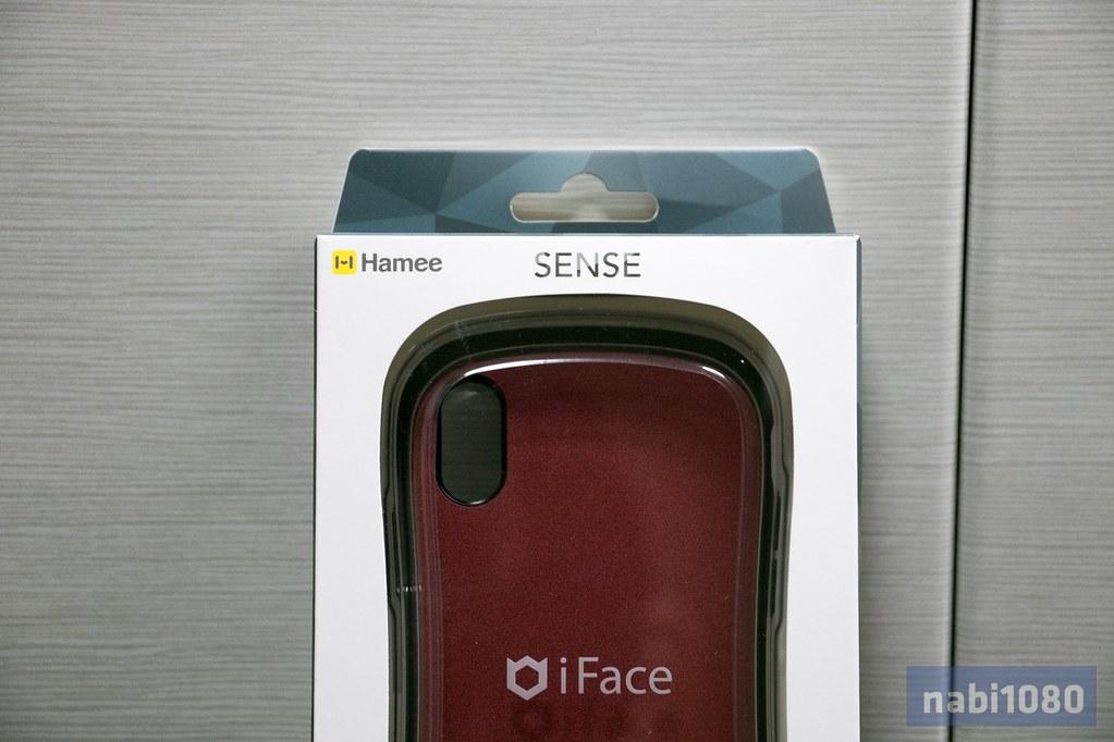 iFace iPhone X02