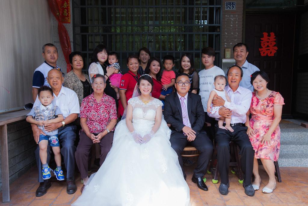 婚禮紀錄--449