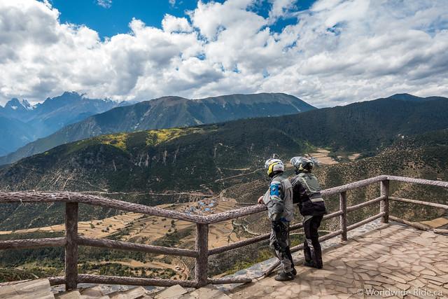 Tibet_-13