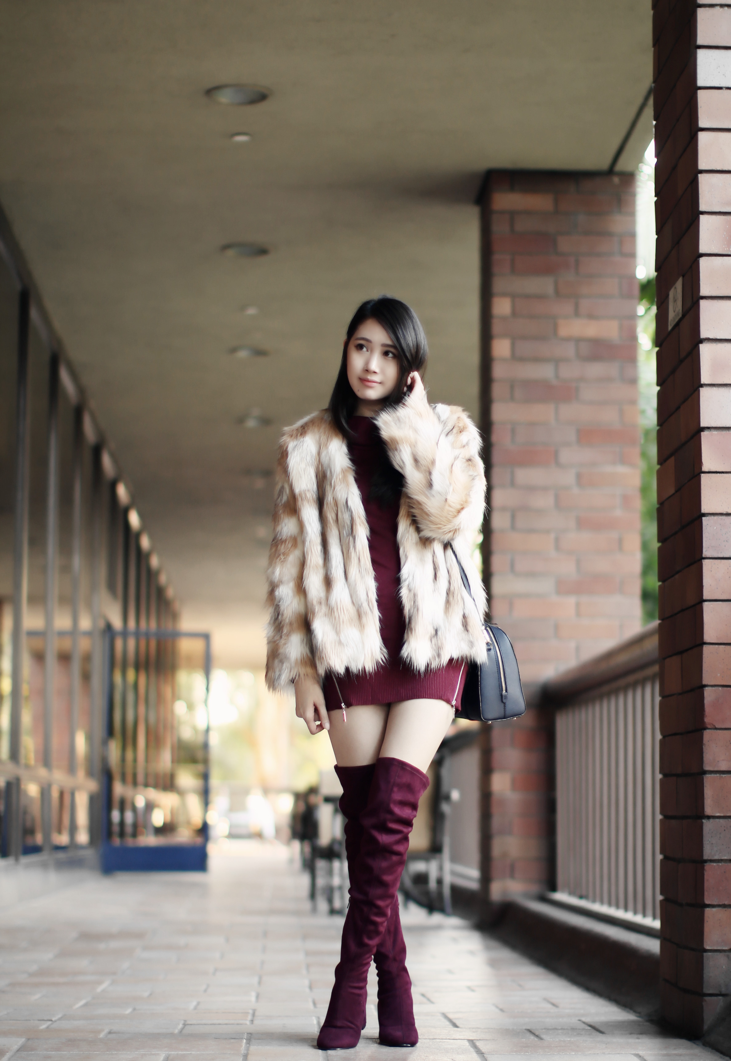 3781-ootd-fashion-style-outfitoftheday-wiwt-vincecamuto-fauxfur-otkboots-fallfashion-forever21-f21-hollister-koreanfashion-sponsored-elizabeeetht-clothestoyouuu