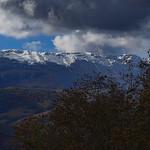 Paesaggio Rurale Montano e Sport