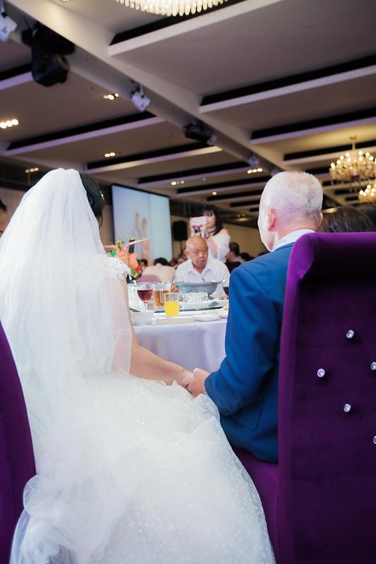 婚禮紀錄--705