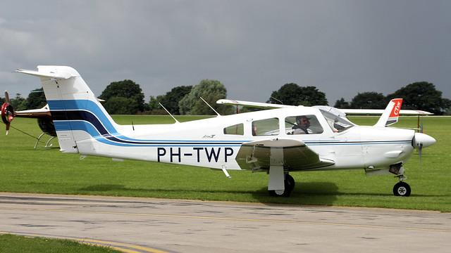 PH-TWP