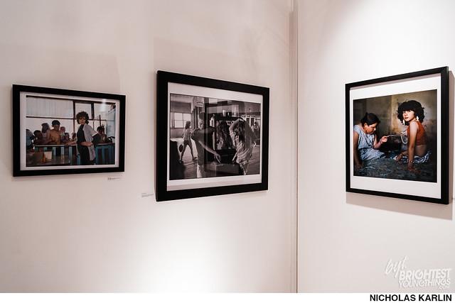Fotoweek Preview-15