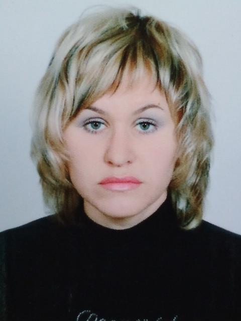 Жук-Юлія-Миколаївна