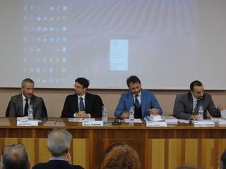 Paolo Iannone convegno (1)