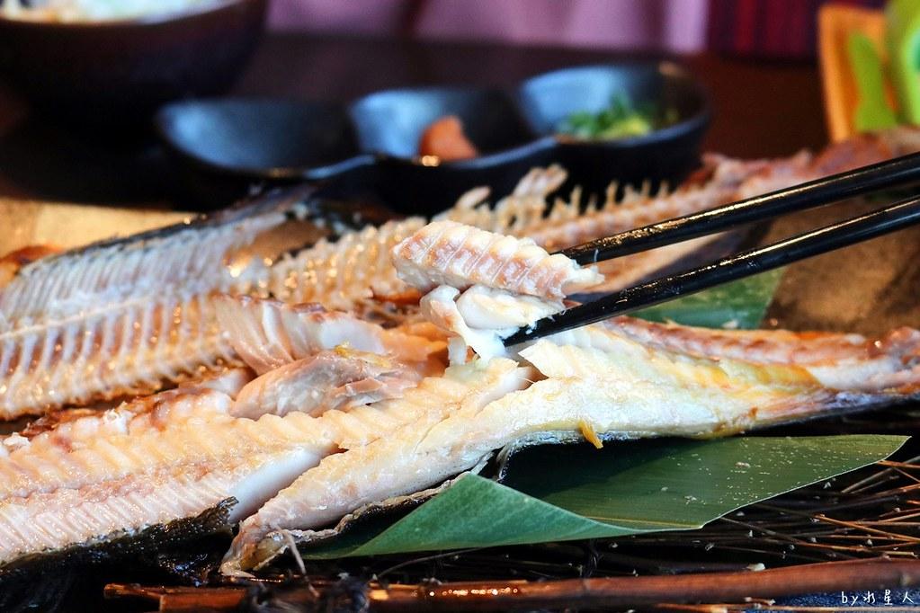 38327390616 123786d655 b - 熱血採訪|藍屋日本料理和風御膳,暖呼呼單人火鍋套餐,銷魂和牛安格斯牛肉鑄鐵燒
