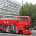 20150821_4832 London Tour Bus